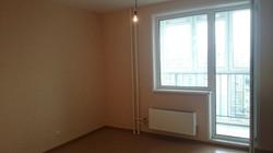 Продажа квартиры южный б-р 19 - 1