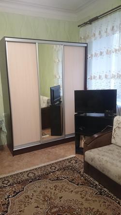 Продажа комнаты в Ленинском р-не