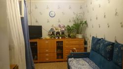 Продажа комнаты проспект Ильича 65