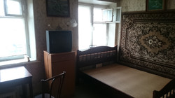 Продажа квартиры Бориса Панина д.19