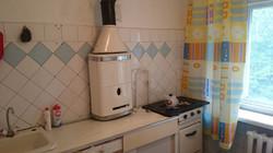 Продажа квартиры Должанская 35а - 5