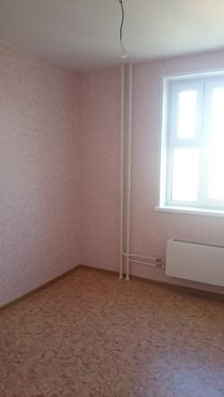 Продажа 2-комнатной квартиры