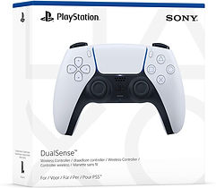 PlayStation 5 DualSense.jpg