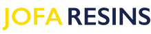 cropped-JOFA_Resins_latest_flat_logo1-1.