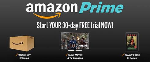 amazon-prime-free-30-day-trial-banner-te
