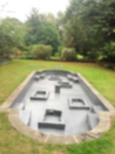 pond-after.jpg