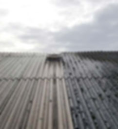 roof-cleaning-half.jpg