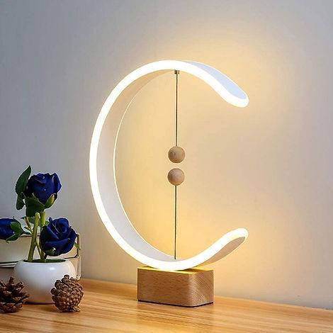 LED Table Light.jpg