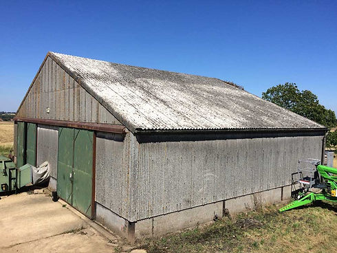 barn-before.jpg