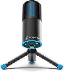 JLab Audio Talk Microphone.jpg