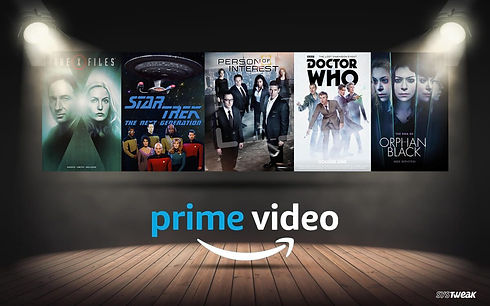 Blog-Cover-Best-Sci-fi-Shows-on-Amazon-P
