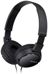 Overhead Headphones.jpg