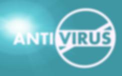 PC-antivirus-identify-hacked-sites-1080x