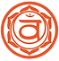 2 Chakra_icon.png