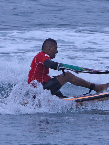 Surf Adaptado SPSurf
