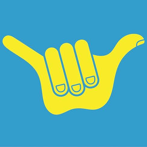 logo_HL_2021_surfattack__ copy.jpg