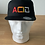 Thumbnail: Roland Snap Back Hats