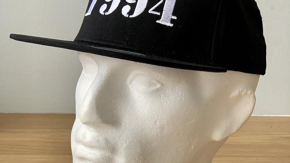 1994 Snap Back Hats