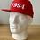 Thumbnail: 1994 Snap Back Hats