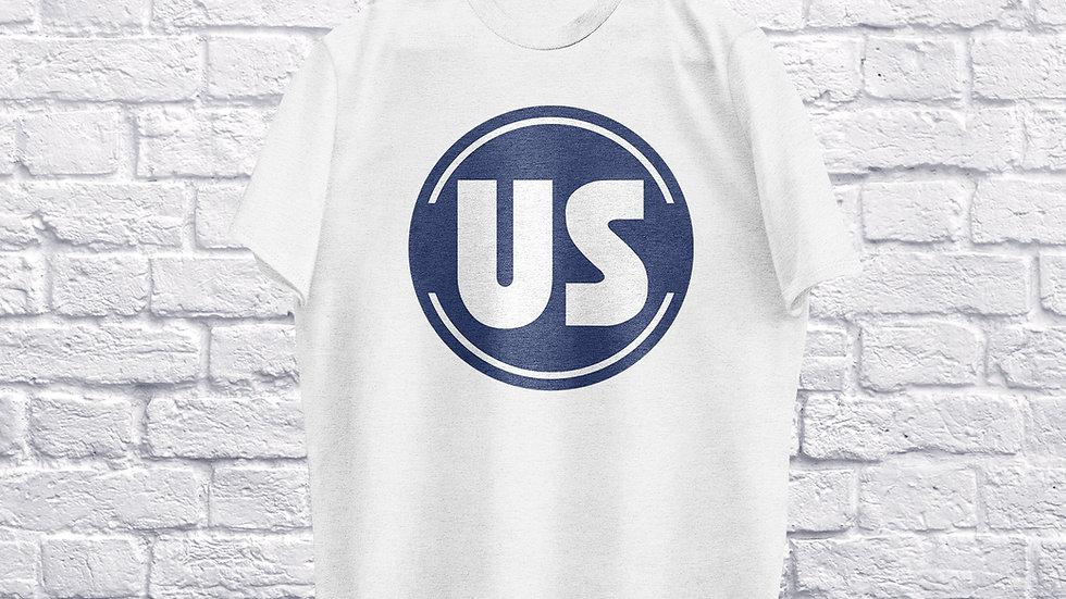US Tour T-shirt