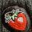 Thumbnail: Black Beanie