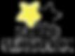 Cheer Sensation Logo.png