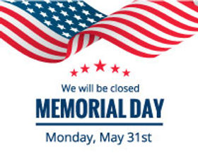 Free-Closed-for-Memorial-Day-Template-1-