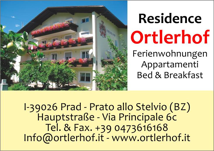 Ortlerhof