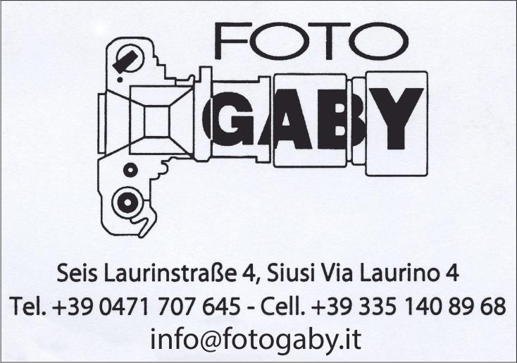 Foto-Gaby