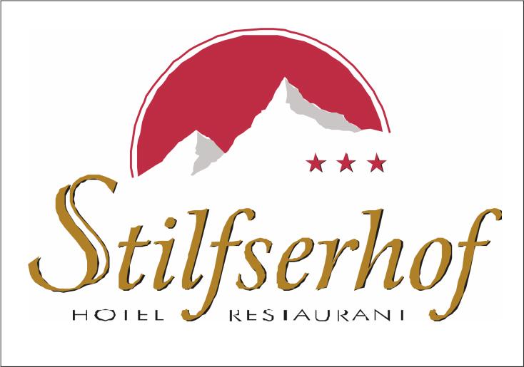 Stilfserhof