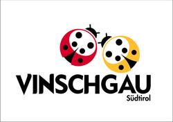 Vip-Vinschgau