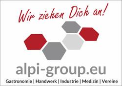 Alpi-Group