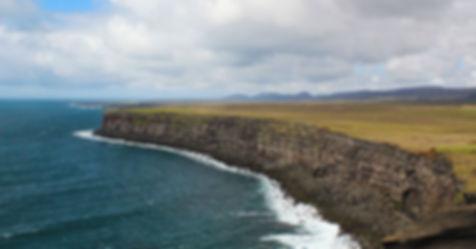 Azoren Trekkingreise - Terceira