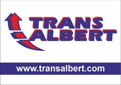 Trans-Albert