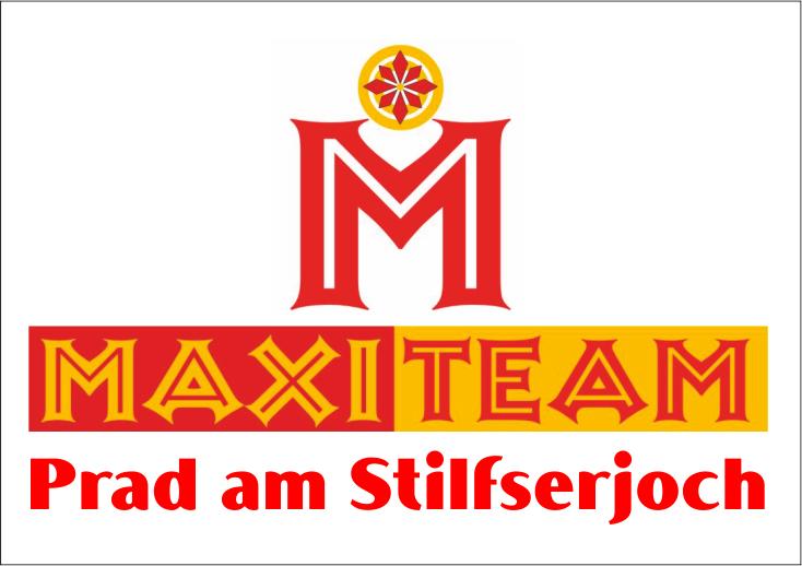 Maxi-Team
