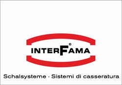 Interfama