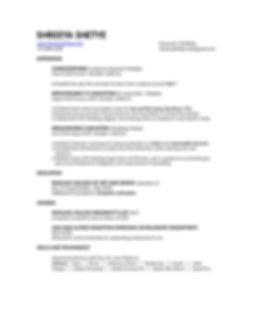 sshetye_March2020_Resume.jpg