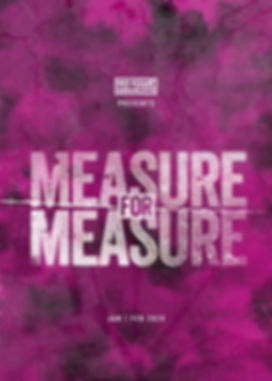 measurexmeasure.jpg