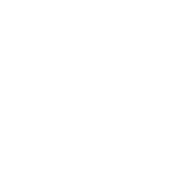 Metatrons-emergence.png