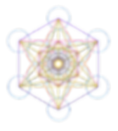 metatrons-cube3-geometry.png