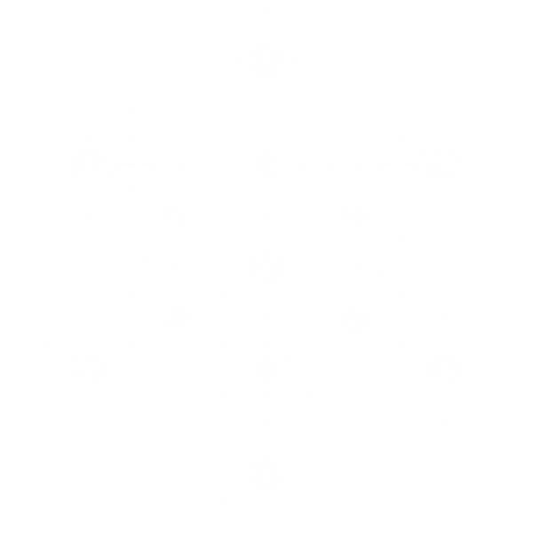 Metatron-Complex-white.png