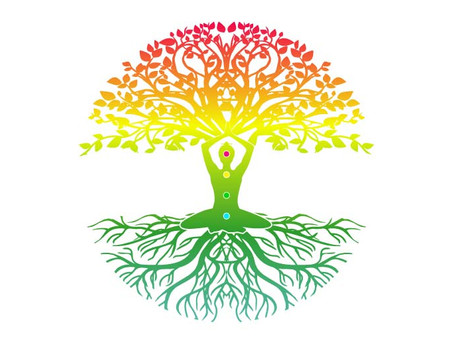 What is the Tree of Life?