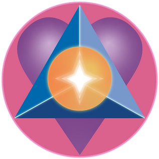 ra-logo_384px.png