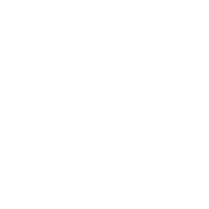 Lotus-Metatron.png