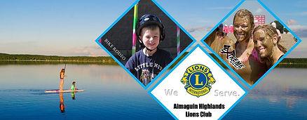 Almaguin Higlanders Lions Logo.jpg