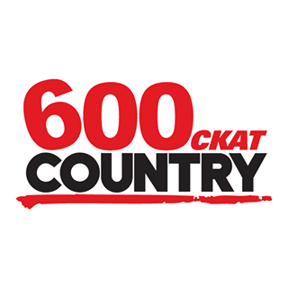 Ckat Logo.png