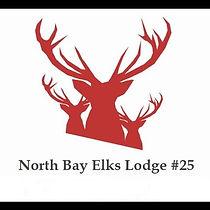 Elks Logo 2.jpg