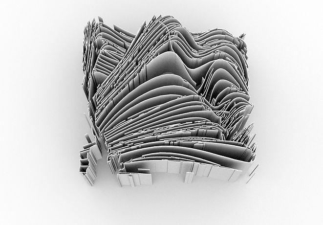 Untitled_object.jpg