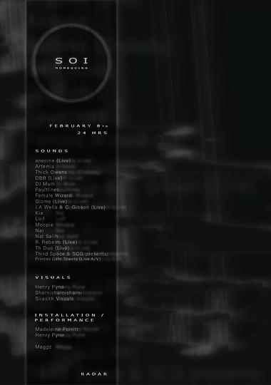Screen Shot 2020-03-03 at 4.00.20 pm.png