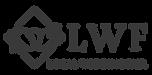 Logo_LocalWeddingFair_353B3C.png